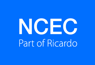 NCEC Next Generation Virtual Business Summits