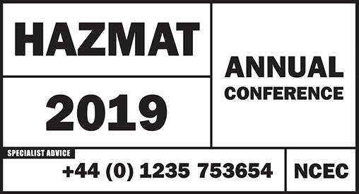 Hazmat round up 2019