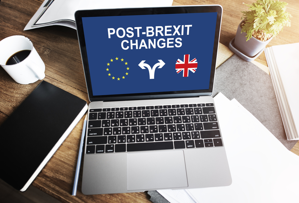How will Brexit impact NCEC?