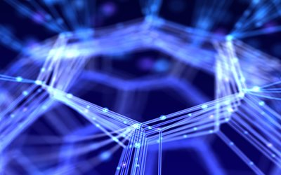 Nanomaterials and nanoforms – the new requirements of compliance