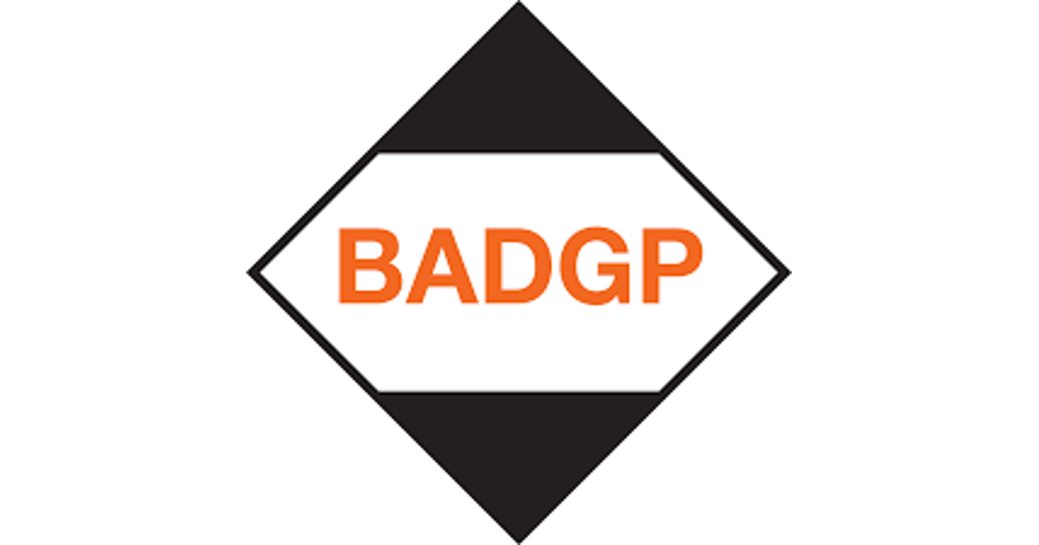BADGP 2020 AGM & Annual Industry Seminar