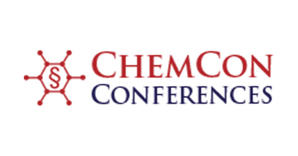 ChemCon The Americas 2020