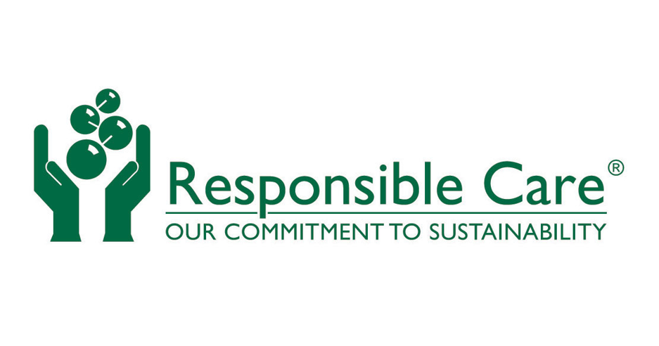 Responsible Care® & Sustainability Conference & Expo