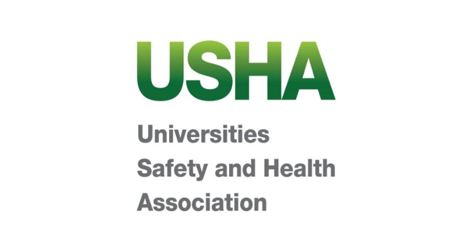 USHA 2020 Spring Conference