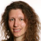 Emma Sewell