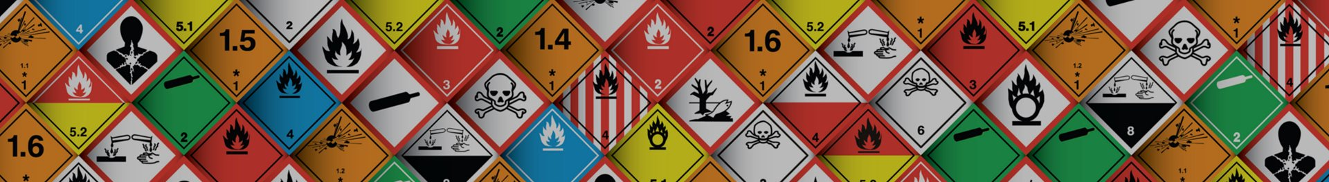 Hazmat 2015 workshops and scenarios