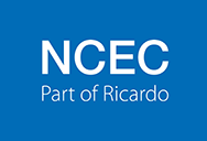 NCEC