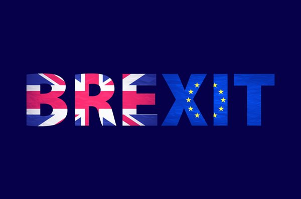 Brexit and REACH: what should you be doing now?