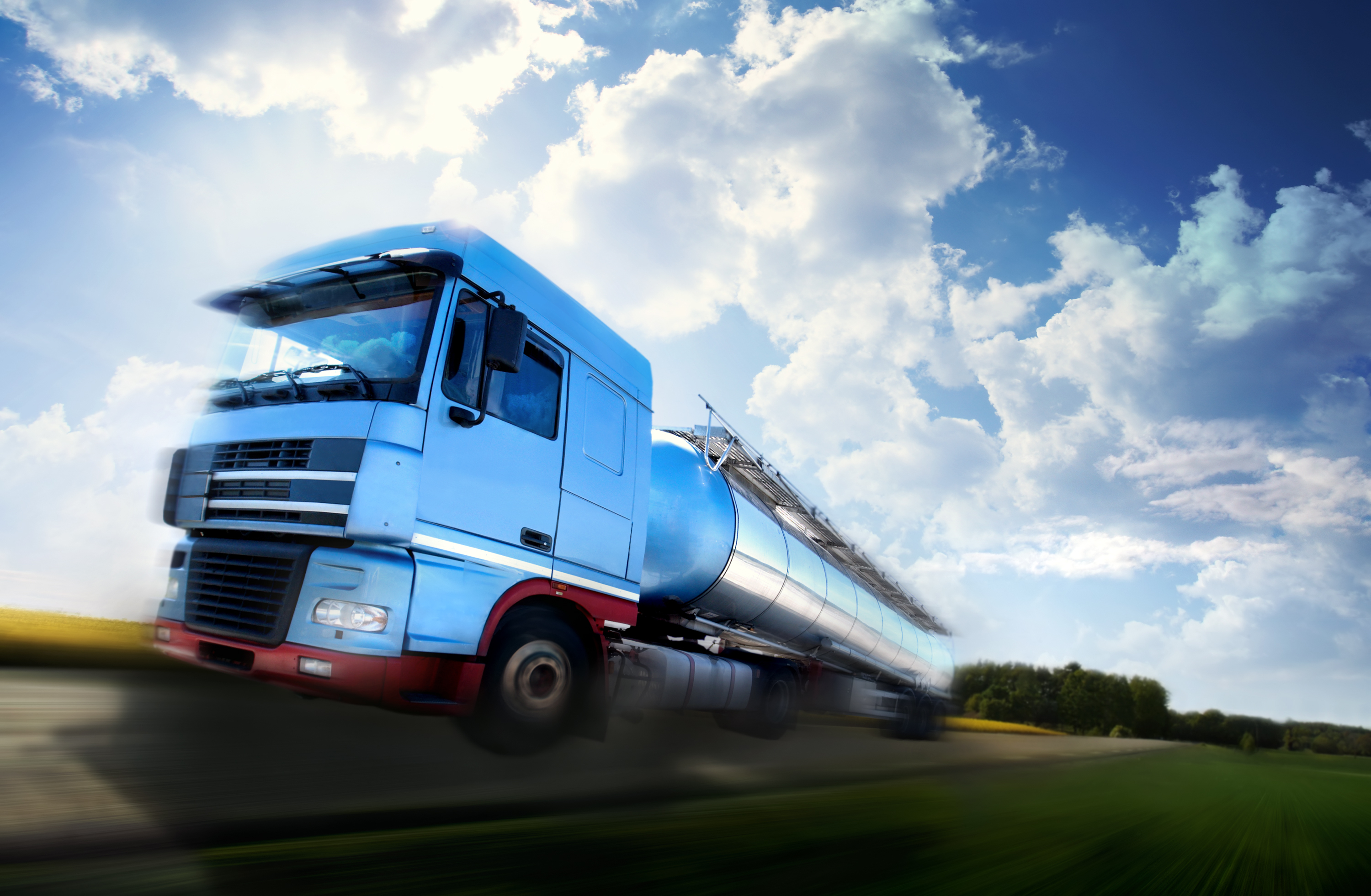 China announces recommended standards for transportation of dangerous goods