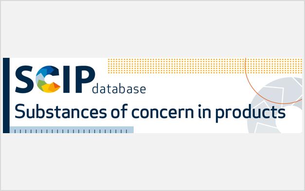 ECHA releases SCIP database prototype