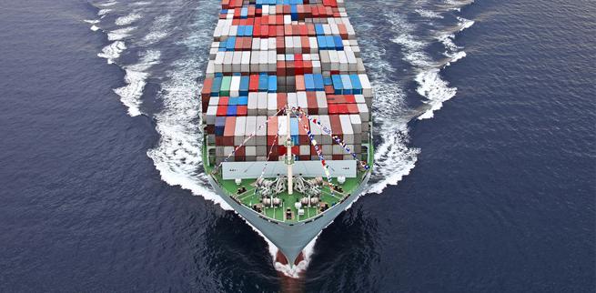 Overcoming regulatory barriers: challenges in Asia