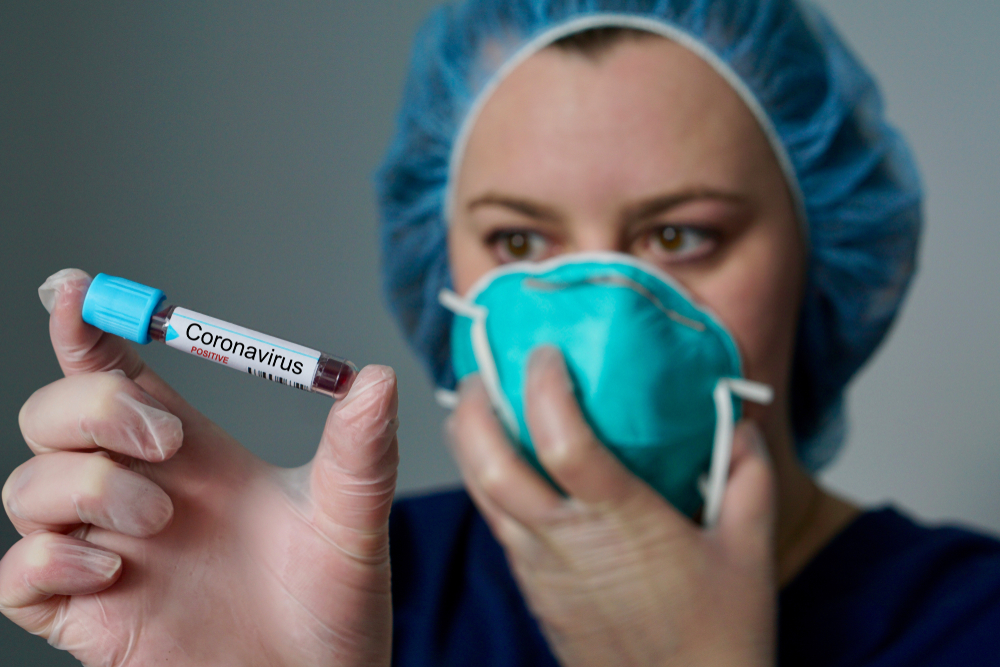 Coronavirus outbreak – how prepared is your business to cope with it?