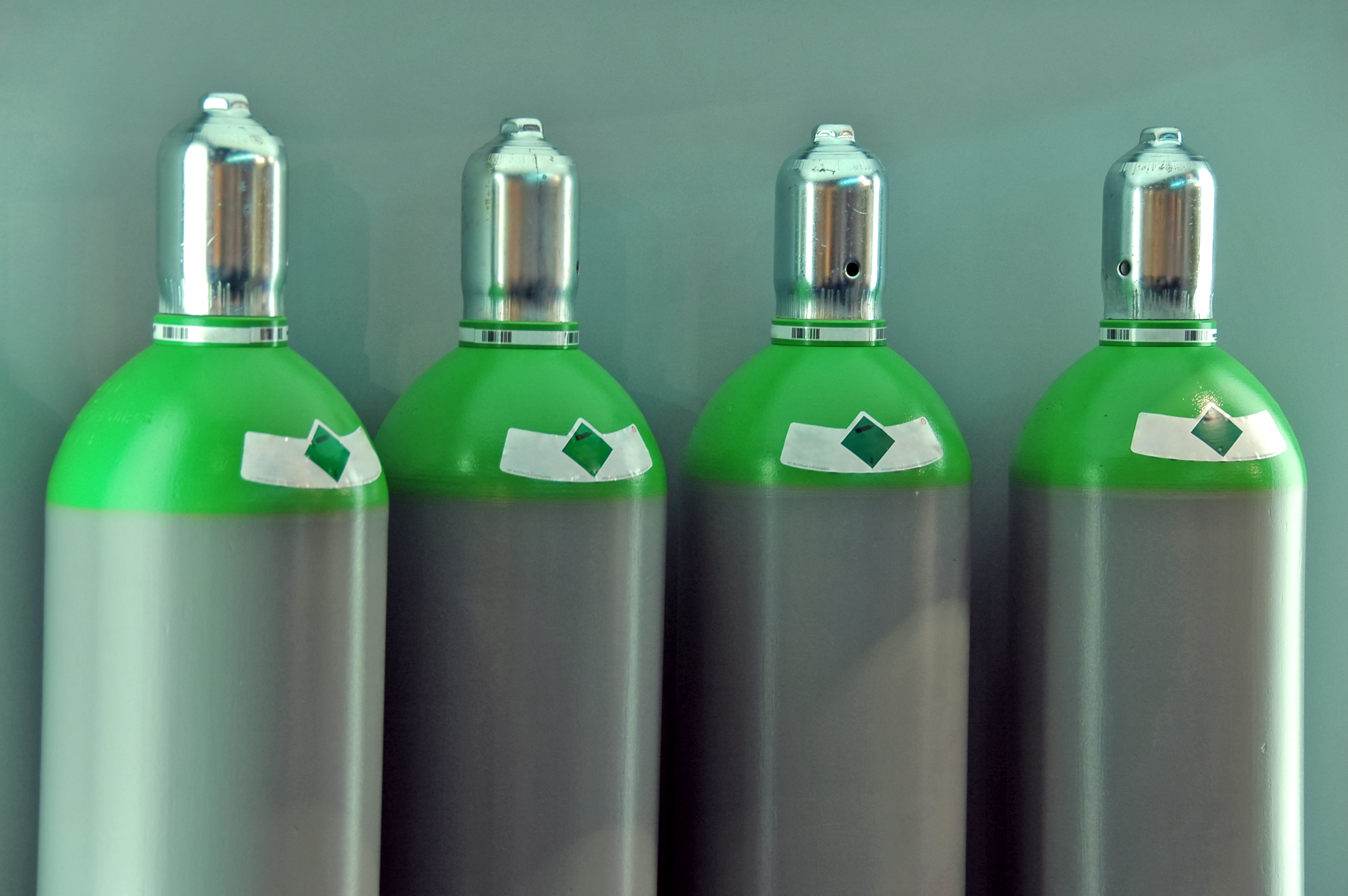 Gaseous hazards – chemical emergencies and the perils of gases