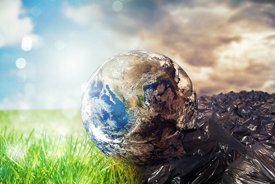 Environmental persistence – why chemical biodegradability is taking centre-stage in a greener Europe